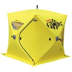 Палатки Holiday - Интернет магазин Rybachok.com.ua | Купить палтку туристическую, отзывы, цена, в корзину, купить в Киеве
