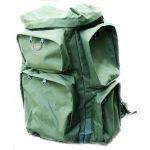 Рюкзак рыболовный H-4501